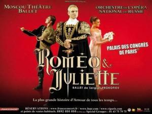 Moscou-Theatre-Ballet-Romeo-Juliette-01