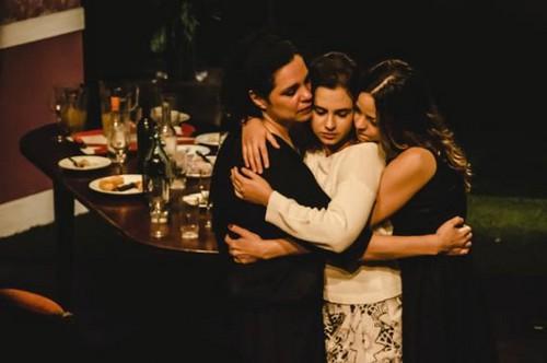 Trois soeurs2