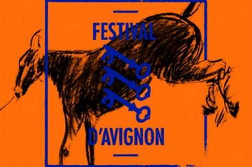Avignon2016vigne