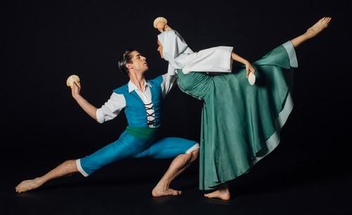BalletNatEsp2