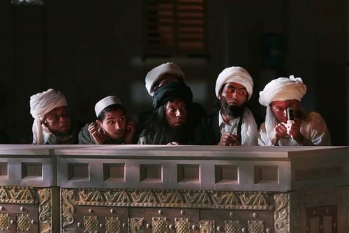 mnouchkineindes-talibans